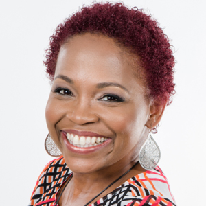 - Patricia Ferreira, Boss Lady Coach & Transformational Speaker